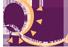qualityhotel_logo_image