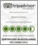 tripadvisor_certificate